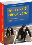 Windows7/Office 2007